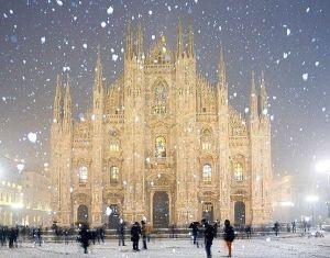 Milano MAIN