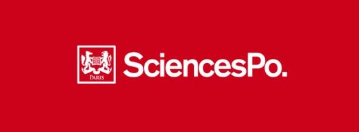 sciences-po-nealite