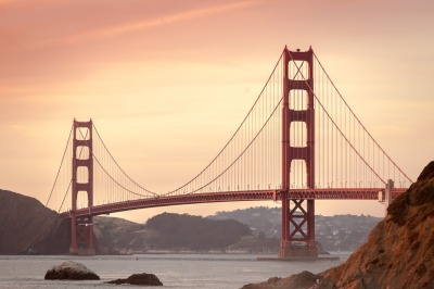 golden-gate-bridge-388917_1280