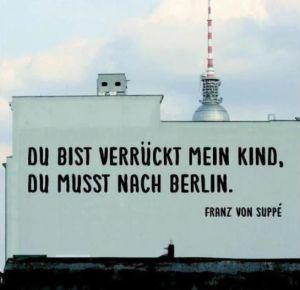 berlin praksa kako na master