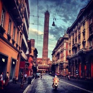 studije u italiji study in italy