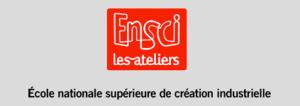 Partenariat-avec-l-ENSCI_grandvisuel