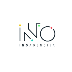 logo final-01