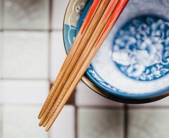 japan master