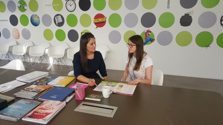 konsultacije-kako-na-master-studije-u-inostranstvu