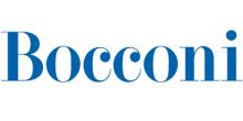 UB_Bocconi-2015_400x200