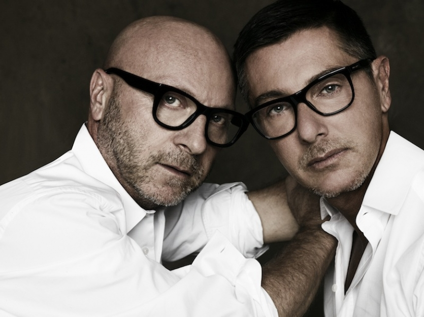 setheight625-domenico-dolce-and-stefano-gabbana-by-giampaolo-sgura-courtesy-of-dolcegabbana-7